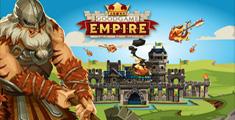 Игра : Империя