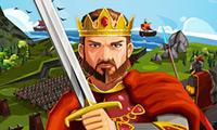 オンラインブラウザゲーム:帝国